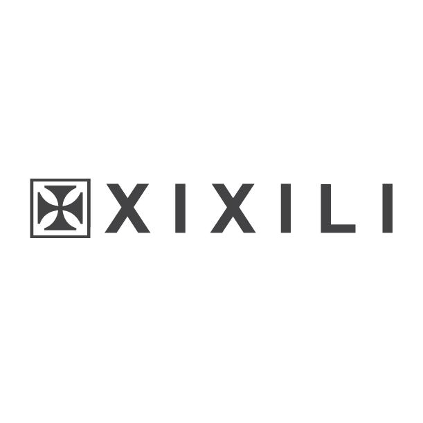 Xixili